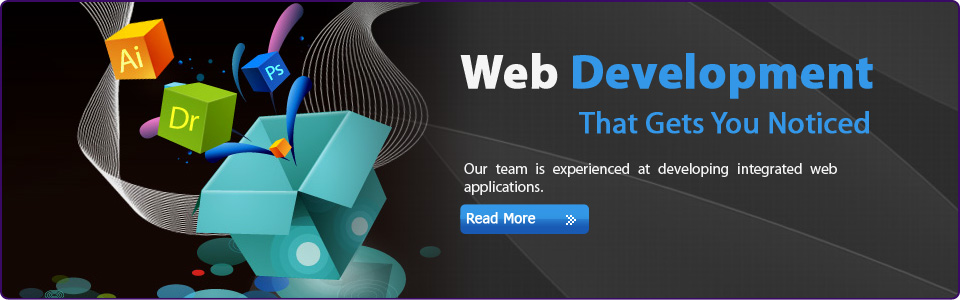 Global - Web Development